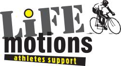 life motions 250