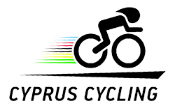 http://cypruscycling.org/images/logo/ccf_logo_clear_250.png