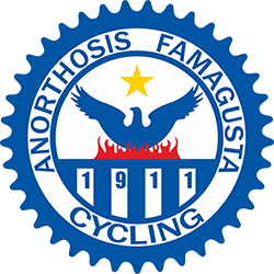 anorthosis famagusta cycling