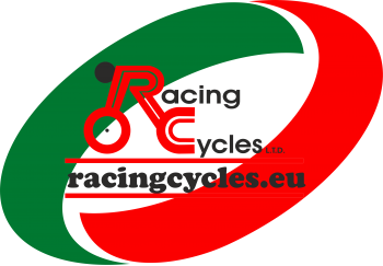 Racing Cycles