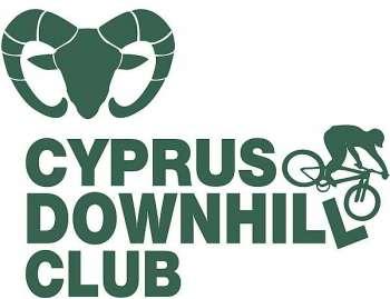 cyDHclub logo