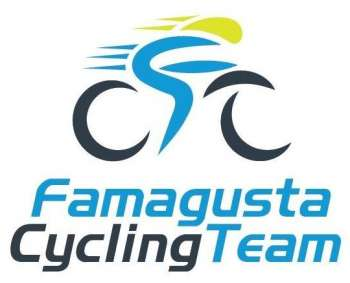 famagusta cycling team