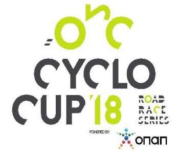 cyclo cup logo 2018