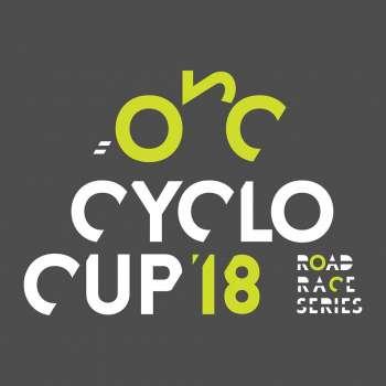 Cyclo Cup 2018