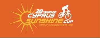 SunshineCup Logo 2017