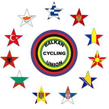 balkan cycling union 500