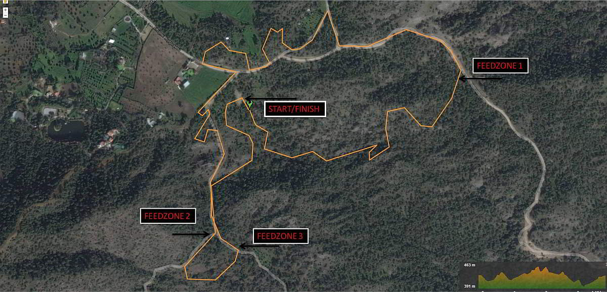 lythrodontas 2015 mtb map