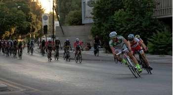 cyclo cup nicosia 2014