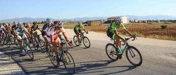 cyclo cup 2014 1