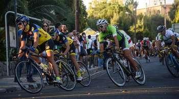 cyclo cup 2014 2