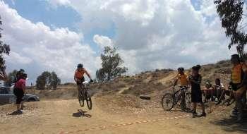 tseri-race-2014