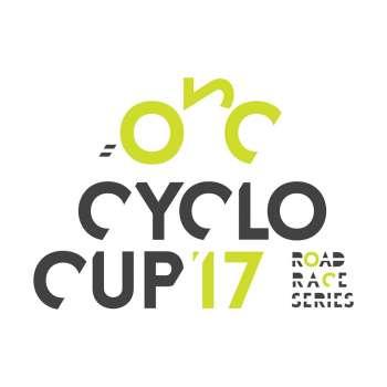 Cyclo Cup 2017
