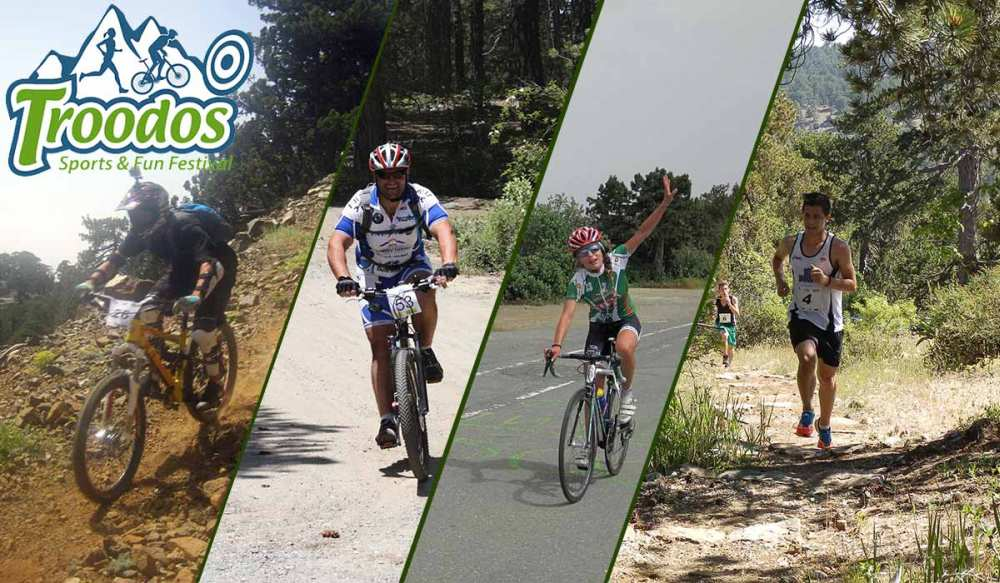 troodos sports n fun