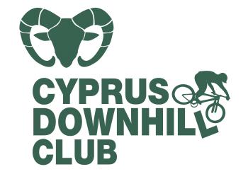 Final Logo 02