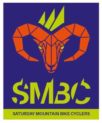 SMBC final logo